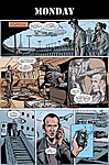 IDW Comic Previews For April 1st-gijoeprequel25.jpg