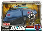 Target Exclusive Cobra H.I.S.S. with Cobra Driver Image-target_hiss_03.jpg