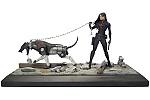 GI Joe Vrs Transformers Crossover Line-baroness-ravage.jpg