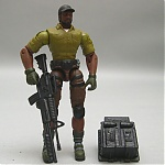 Wave 7 25th Joes Revealed-alpine_l.jpg