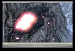 Gi joe movie game trailer released!-002.png