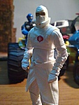 Rise Of Cobra Wave 1 Storm Shadow-821212.6873.jpg