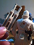 Rise Of Cobra Wave 1 Storm Shadow-821213.3425.jpg