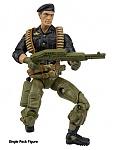 Hasbro Updates G.I. JOE 25th Anniversary Images-flint-g.i.-joe.jpg
