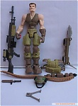 Major G.i. Joe Sigma 6 Update-gh2.jpg