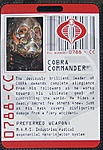 rise of cobra firefly & Barbecue tru exclusives + 8 Other Carded ROC Figures-cobra-commander-movie-1.jpg