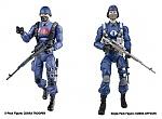 Hasbro Updates G.I. JOE 25th Anniversary Images-cobra-trooper-officer.jpg