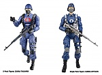 Hasbro Updates G.I. JOE 25th Anniversary Images-cobra-trooper-officer.jpg