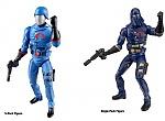 Hasbro Updates G.I. JOE 25th Anniversary Images-cobra-commander.jpg