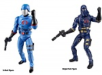 Hasbro Updates G.I. JOE 25th Anniversary Images-cobra-commander.jpg