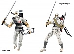 Hasbro Updates G.I. JOE 25th Anniversary Images-storm-shadow.jpg