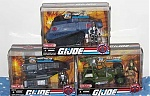 "G.I.Joe 25th Anniversary Target Exclusive ""Attack On Cobra Island"" Vehicles-gijoe_25th_target_vehicles.jpg"