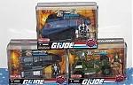 "G.I.Joe 25th Anniversary Target Exclusive ""Attack On Cobra Island"" Vehicles-gijoe_25th_target_vehicles.jpg"