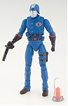 Wave 8 images?-cobra-commander.jpg