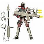 GI Joe Sigma 6 Kung Fu Grip Soldiers - Series 1-iron-grenadier.jpg