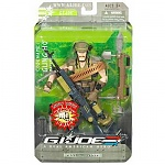 GI Joe Sigma 6 Kung Fu Grip Soldiers - Series 1-gi-joe-marine-gung-ho-figure1.jpg