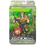 GI Joe Sigma 6 Kung Fu Grip Soldiers - Series 1-gi-joe-marine-gung-ho-figure1.jpg