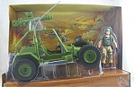 "G.I.Joe 25th Anniversary Target Exclusive ""Attack On Cobra Island"" Vehicles-target_vehicle-25th.jpg"