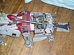 G.I. Joe Turbo Tank-p1010225.jpg