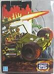 "G.I.Joe 25th Anniversary Target Exclusive ""Attack On Cobra Island"" Vehicles-target-vehicles-25th-2.jpg"
