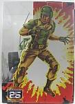 "G.I.Joe 25th Anniversary Target Exclusive ""Attack On Cobra Island"" Vehicles-target-vehicles-25th-3.jpg"
