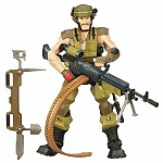 GI Joe Sigma 6 Kung Fu Grip Soldiers - Series 1-gi-joe-marine-gung-ho-figure.jpg
