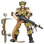 GI Joe Sigma 6 Kung Fu Grip Soldiers - Series 1-gi-joe-marine-gung-ho-figure.jpg
