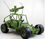 "G.I.Joe 25th Anniversary Target Exclusive ""Attack On Cobra Island"" Vehicles-target-vehicles-25th-6.jpg"