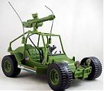 "G.I.Joe 25th Anniversary Target Exclusive ""Attack On Cobra Island"" Vehicles-target-vehicles-25th-6.jpg"
