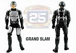 G.I.Joe 25th Anniversary Target Exclusive Grand Slam And More-target-exclusive-vehicles-25th-grand-slam.jpg