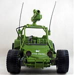 "G.I.Joe 25th Anniversary Target Exclusive ""Attack On Cobra Island"" Vehicles-target-exclusive-vehicles-25th-9.jpg"