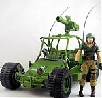 "G.I.Joe 25th Anniversary Target Exclusive ""Attack On Cobra Island"" Vehicles-target-exclusive-vehicles-25th-10.jpg"