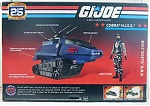 G.I.Joe 25th Anniversary Target Exclusive Grand Slam And More-target-exclusive-vehicles-25th-1.jpg