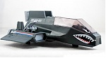 G.I.Joe 25th Anniversary Target Exclusive Grand Slam And More-target-exclusive-vehicles-25th-5.jpg