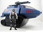 G.I.Joe 25th Anniversary Target Exclusive Grand Slam And More-target-exclusive-vehicles-25th-7.jpg