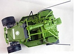 G.I.Joe 25th Anniversary Target Exclusive Grand Slam And More-target-exclusive-vehicles-25th-8.jpg