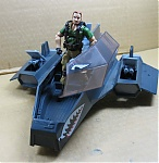 "G.I.Joe 25th Anniversary Target Exclusive ""Attack On Cobra Island"" Vehicles-target-exclusive-vehicles-25th-11.jpg"