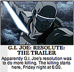 Resolute part s 1 & 2 are up-picture-6.png