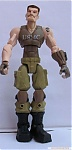 Major G.i. Joe Sigma 6 Update-gh.jpg