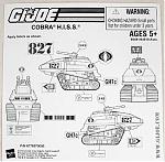 "G.I.Joe 25th Anniversary Target Exclusive ""Attack On Cobra Island"" Vehicles-target-exclusive-vehicles-25th-13.jpg"