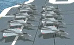 NEW Resolute Vehicles!-picture-16.png