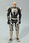 G.I.Joe Rise Of Cobra Loose  Figure Images-attachment.php.jpeg