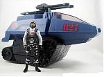 G.I. Joe.com Update Target Exclusive Vehicles Revealed-target-exclusive-vehicles-25th-7.jpg