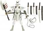 GI Joe Kung Fu Grip Soldiers And Adventure Team Images-ss-stormshadow.jpg