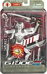 GI Joe Kung Fu Grip Soldiers And Adventure Team Images-ss-storm-shadow-1.jpg