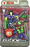 GI Joe Kung Fu Grip Soldiers And Adventure Team Images-toxic-zartan-kfg.jpg