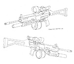 Resolute Concept Art Revealed!-gi_joe_designs_gung_ho__s_gun.jpg