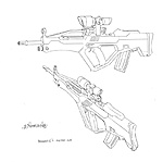 Resolute Concept Art Revealed!-gi_joe_designs_destro__s_gun.jpg