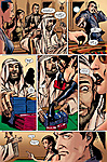 Preview For IDW G.I. Joe Books Set For May 6th-gi-joe-movie-prequel-issue-3-4.jpg