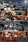 Preview For IDW G.I. Joe Books Set For May 6th-gi-joe-movie-prequel-issue-3-6.jpg